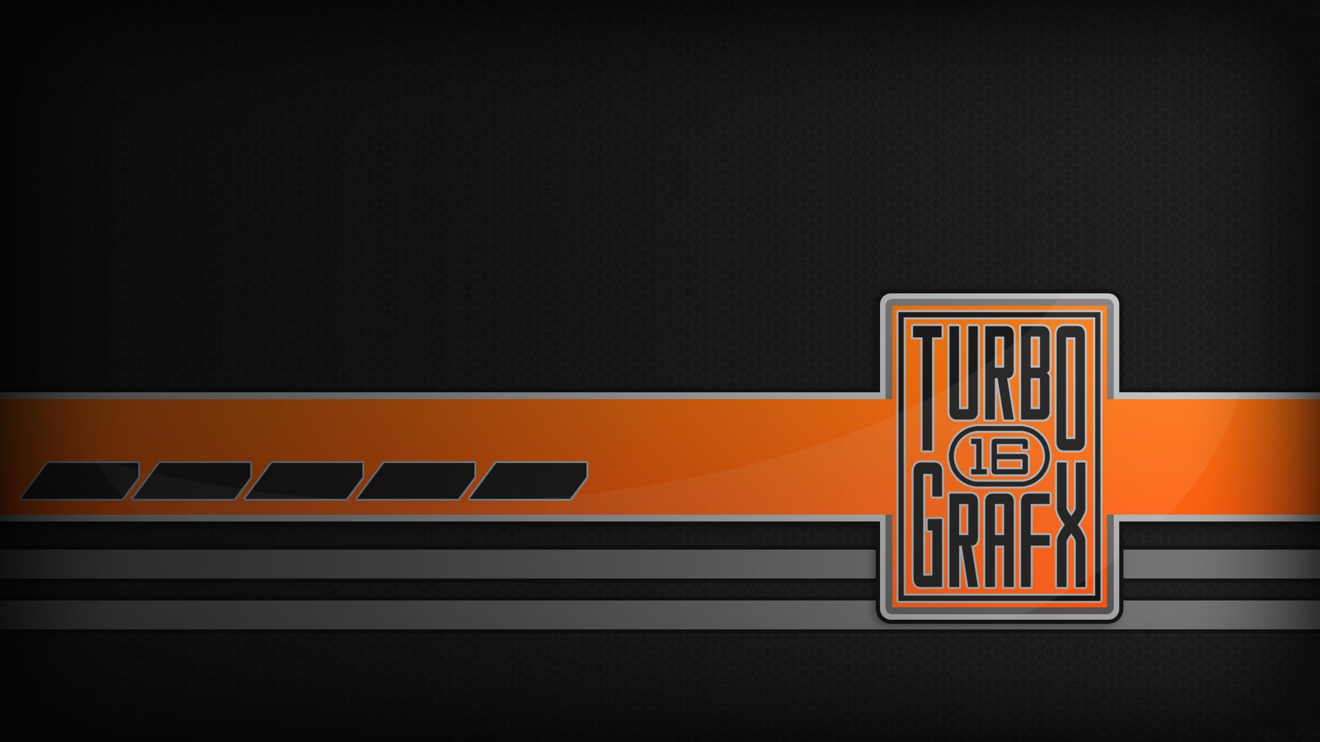 turbo grafx 16 desktop 1080 wallpaper. Black Bedroom Furniture Sets. Home Design Ideas